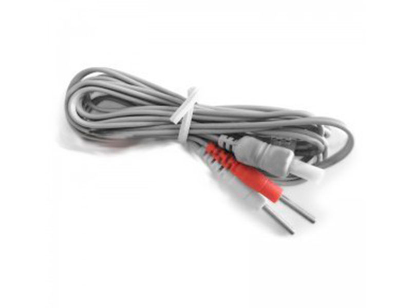 Cable Paciente 2mm para PS2, PS4